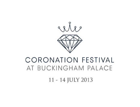 coronation news