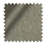 Baize grey