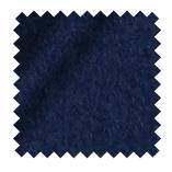 Baize royal blue