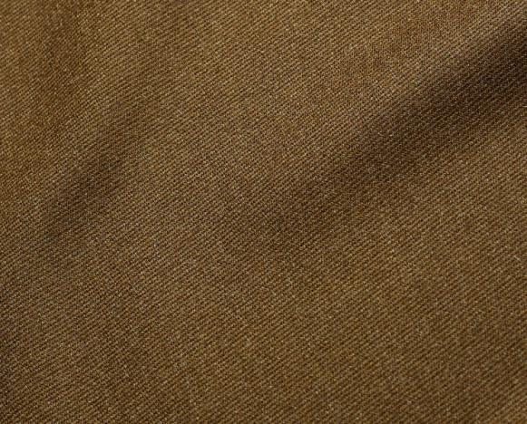 Hainsworth khaki whipcord